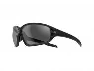 Gafas de sol - Adidas A419 00 6058 EVIL EYE EVO S