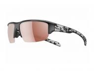 Gafas - Adidas A421 00 6061 KUMACROSS HALFRIM