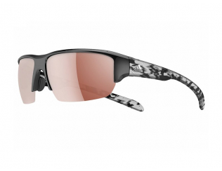 Gafas de sol Hombre - Adidas A421 00 6061 KUMACROSS HALFRIM