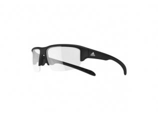 Gafas de sol Hombre - Adidas A421 00 6062 KUMACROSS HALFRIM