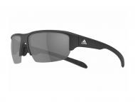 Gafas - Adidas A421 00 6063 KUMACROSS HALFRIM