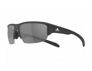 Gafas deportivas - Adidas A421 00 6063 Kumacross Halfrim