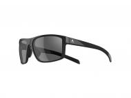 Gafas de sol Cuadrada - Adidas A423 00 6050 WHIPSTART