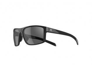 Gafas de sol - Adidas A423 00 6050 WHIPSTART