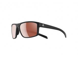 Gafas de sol Adidas - Adidas A423 00 6051 WHIPSTART