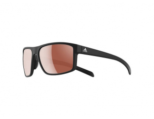Gafas de sol - Adidas A423 00 6051 WHIPSTART