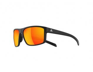 Gafas de sol Mujer - Adidas A423 00 6052 WHIPSTART