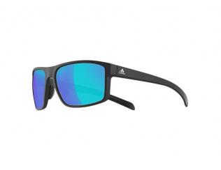 Gafas de sol Adidas - Adidas A423 00 6055 WHIPSTART