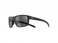Gafas de sol Cuadrada - Adidas A423 00 6059 WHIPSTART