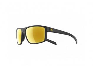 Gafas de sol Cuadrada - Adidas A423 00 6071 Whipstart