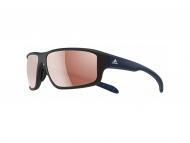 Gafas - Adidas A424 00 6051 KUMACROSS 2.0