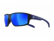 Gafas - Adidas A424 00 6055 KUMACROSS 2.0