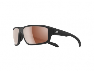 Gafas de sol Mujer - Adidas A424 00 6056 KUMACROSS 2.0