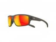 Gafas - Adidas A424 00 6057 KUMACROSS 2.0