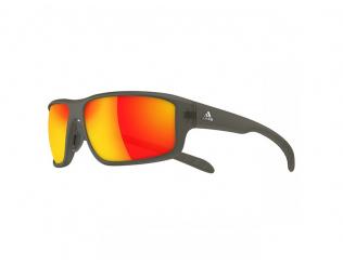 Gafas de sol Hombre - Adidas A424 00 6057 KUMACROSS 2.0