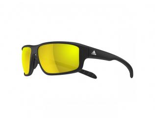 Gafas de sol - Adidas A424 00 6060 KUMACROSS 2.0