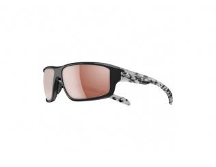 Gafas de sol - Adidas A424 00 6061 KUMACROSS 2.0