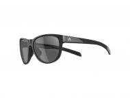 Gafas de sol Cuadrada - Adidas A425 00 6050 WILDCHARGE