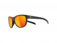 Gafas de sol Cuadrada - Adidas A425 00 6052 WILDCHARGE