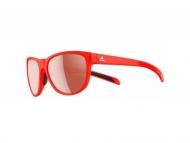 Gafas de sol Cuadrada - Adidas A425 00 6054 WILDCHARGE