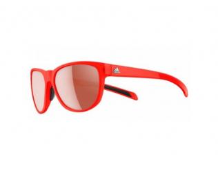 Gafas de sol Adidas - Adidas A425 00 6054 WILDCHARGE