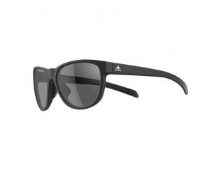 Gafas de sol Cuadrada - Adidas A425 00 6059 WILDCHARGE