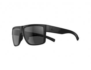 Gafas de sol Cuadrada - Adidas A427 00 6050 3MATIC