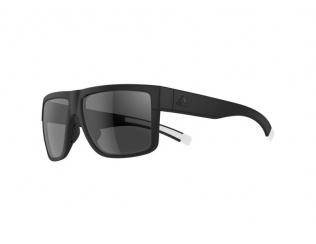 Gafas de sol Cuadrada - Adidas A427 00 6057 3MATIC