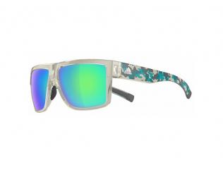 Gafas de sol Cuadrada - Adidas A427 00 6061 3MATIC