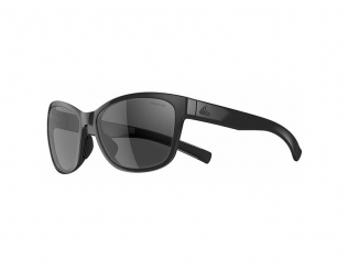 Gafas de sol Cuadrada - Adidas A428 00 6050 Excalate