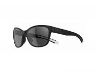 Gafas de sol Cuadrada - Adidas A428 00 6051 EXCALATE