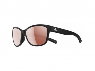 Gafas de sol Cuadrada - Adidas A428 00 6052 EXCALATE