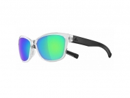 Gafas de sol Cuadrada - Adidas A428 00 6053 EXCALATE