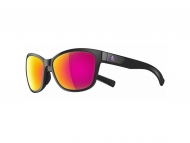 Gafas de sol Cuadrada - Adidas A428 00 6056 EXCALATE
