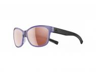 Gafas de sol Cuadrada - Adidas A428 00 6065 EXCALATE
