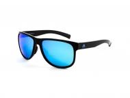 Gafas de sol Cuadrada - Adidas A429 00 6060 SPRUNG