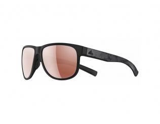 Gafas de sol Cuadrada - Adidas A429 00 6061 SPRUNG