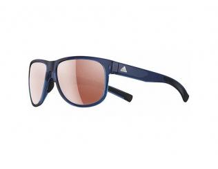 Gafas de sol Cuadrada - Adidas A429 00 6063 SPRUNG