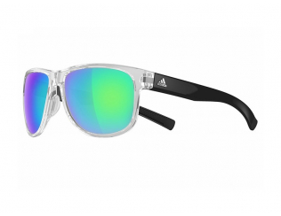 Gafas de sol Cuadrada - Adidas A429 00 6068 SPRUNG