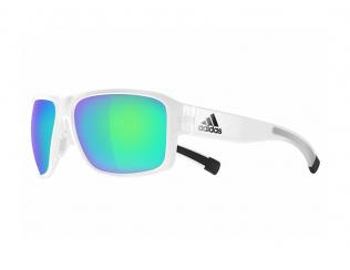 Gafas de sol Rectangular - Adidas AD20 00 6053 JAYSOR