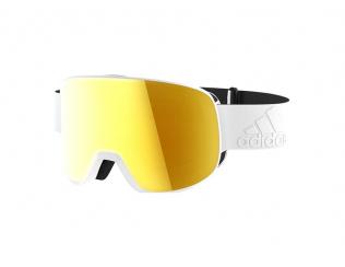 Gafas de esquiar - Adidas AD81 50 6054 PROGRESSOR C