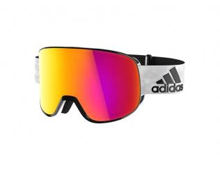 Gafas de esquiar - Adidas AD81 50 6056 PROGRESSOR C