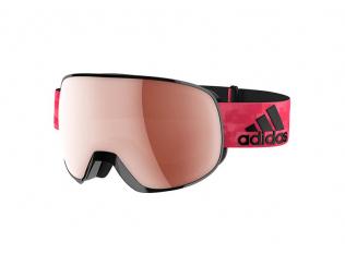 Gafas de esquiar - Adidas AD82 50 6050 PROGRESSOR S