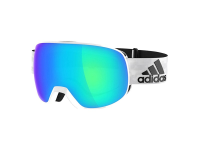 Adidas AD82 50 6051 Progressor S