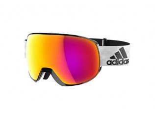 Gafas de esquiar - Adidas AD82 50 6056 PROGRESSOR S