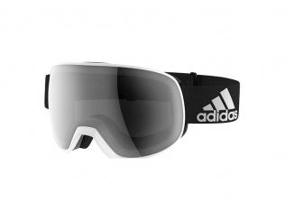 Gafas de esquiar - Adidas AD82 50 6057 PROGRESSOR S