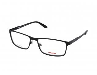 Gafas graduadas Rectangular - Carrera CA6630 003