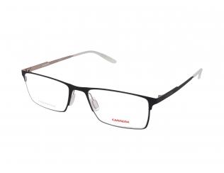 Gafas graduadas Rectangular - Carrera CA6662 0RC