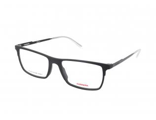 Gafas graduadas Rectangular - Carrera CA6664 GTN