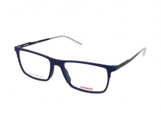 Gafas graduadas Rectangular - Carrera CA6664 R5J